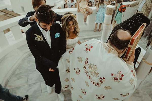 traditional-wedding-island-anafi_17