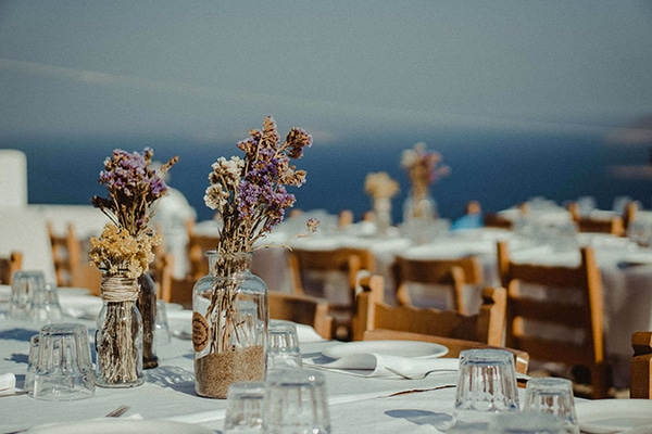 traditional-wedding-island-anafi_19