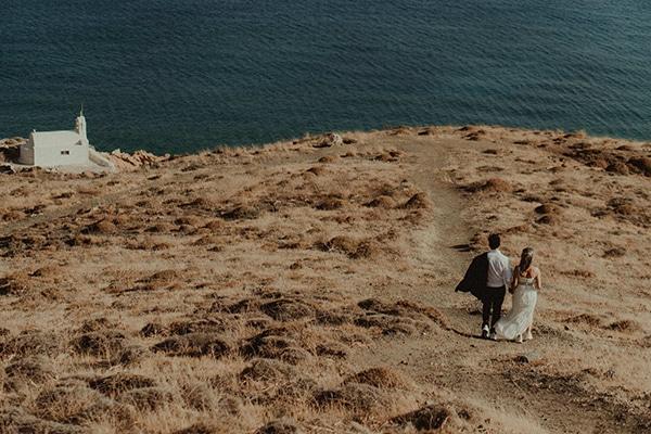 traditional-wedding-island-anafi_22