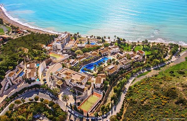 unforgettable-honeymoon-luxurious-resort_03