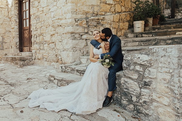 beautiful-summer-wedding-lefkara_00