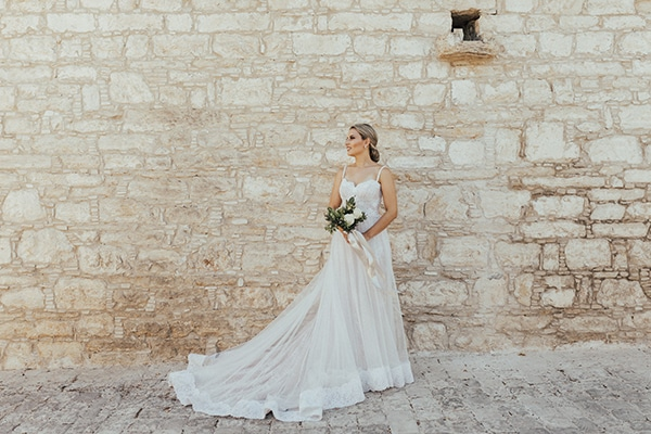 beautiful-summer-wedding-lefkara_04x