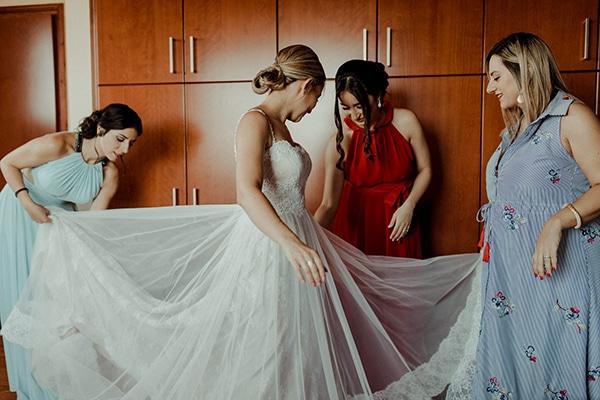 beautiful-summer-wedding-lefkara_09