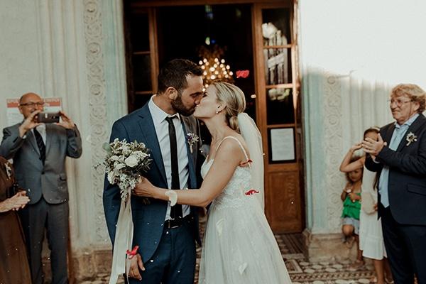 beautiful-summer-wedding-lefkara_26