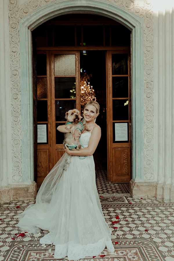 beautiful-summer-wedding-lefkara_28