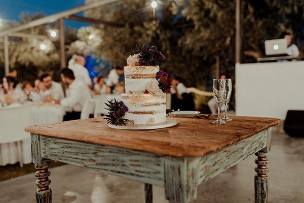 beautiful-summer-wedding-lefkara_31