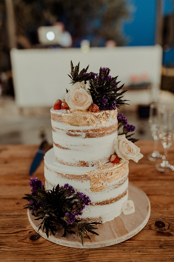 beautiful-summer-wedding-lefkara_32