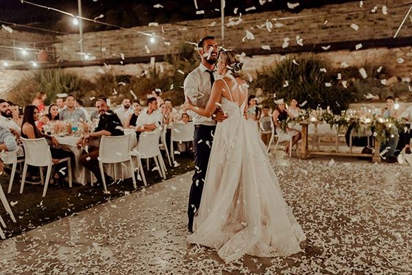 beautiful-summer-wedding-lefkara_35