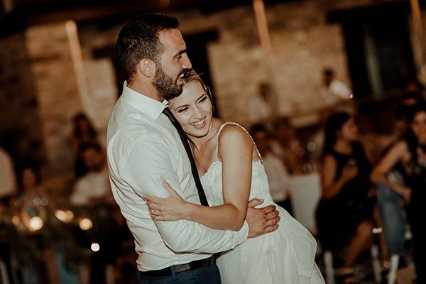 beautiful-summer-wedding-lefkara_37