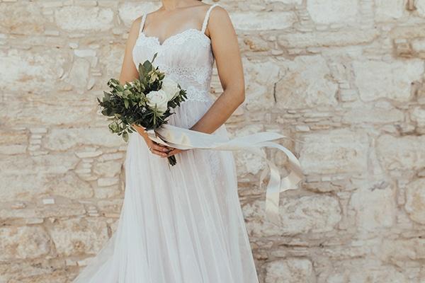 beautiful-summer-wedding-lefkara_39x