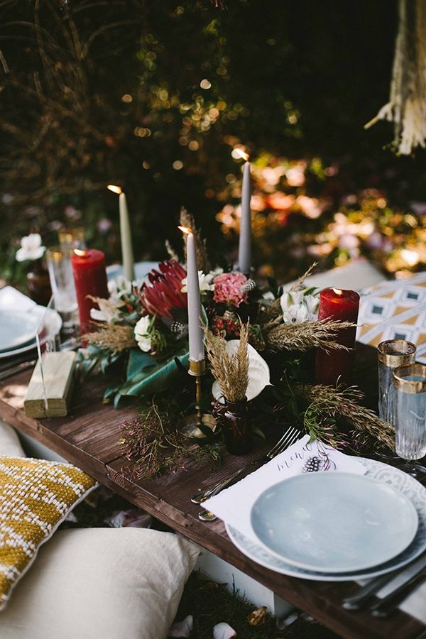 bohemian-chic-styled-shoot-rustic-wild-elements_08