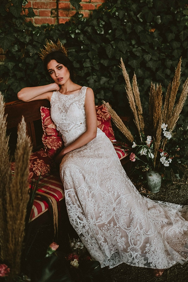bohemian-chic-styled-shoot-rustic-wild-elements_18