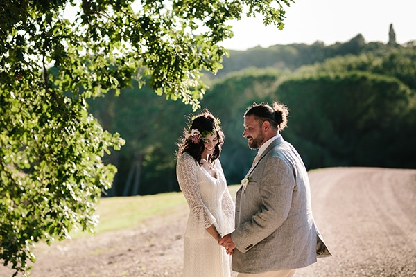 bohemian-colorful-wedding-tuscan-countryside_01