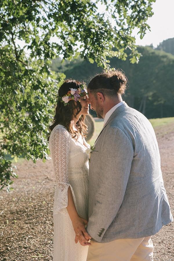 bohemian-colorful-wedding-tuscan-countryside_03