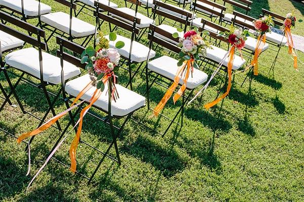 bohemian-colorful-wedding-tuscan-countryside_14