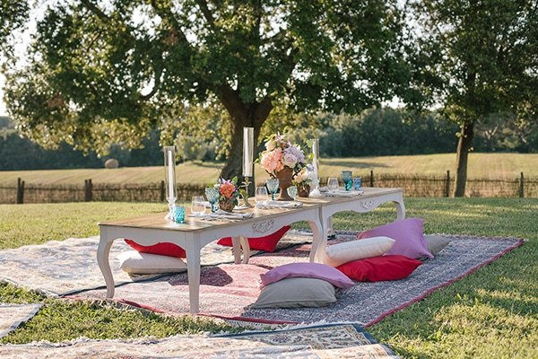 bohemian-colorful-wedding-tuscan-countryside_21