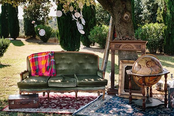 bohemian-colorful-wedding-tuscan-countryside_22