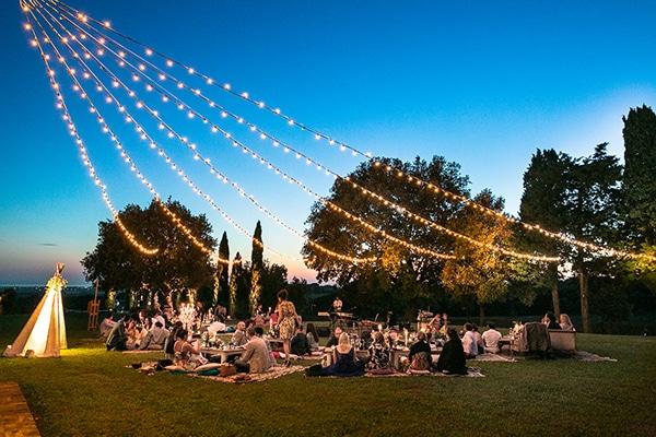 bohemian-colorful-wedding-tuscan-countryside_25
