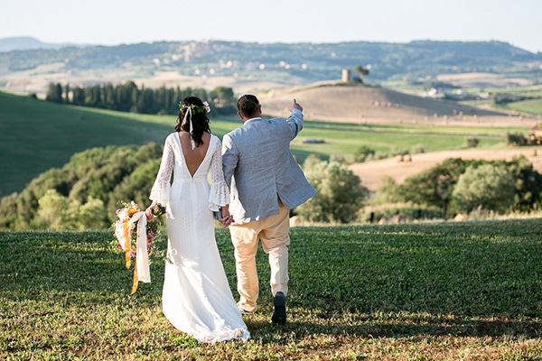 bohemian-colorful-wedding-tuscan-countryside_30