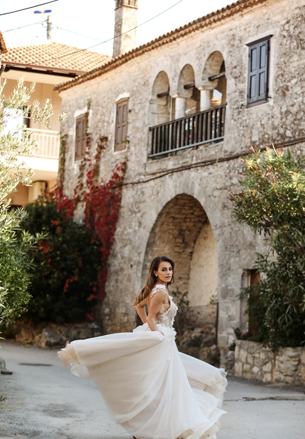 elegant-chic-wedding-romantic-details_03