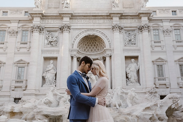 romantic-classy-wedding-styled-shoot-rome_01