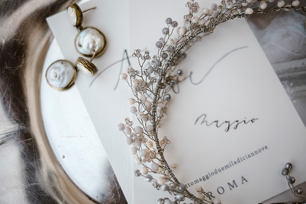 romantic-classy-wedding-styled-shoot-rome_05