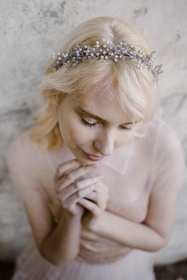 romantic-classy-wedding-styled-shoot-rome_07