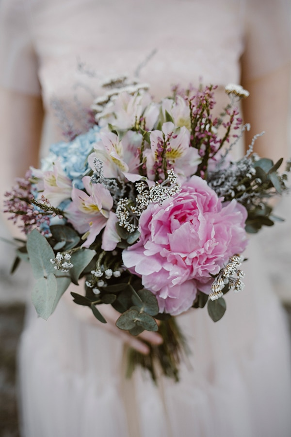 romantic-classy-wedding-styled-shoot-rome_08
