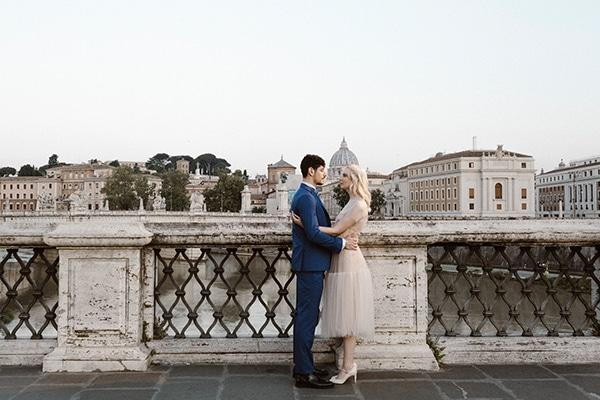 romantic-classy-wedding-styled-shoot-rome_11