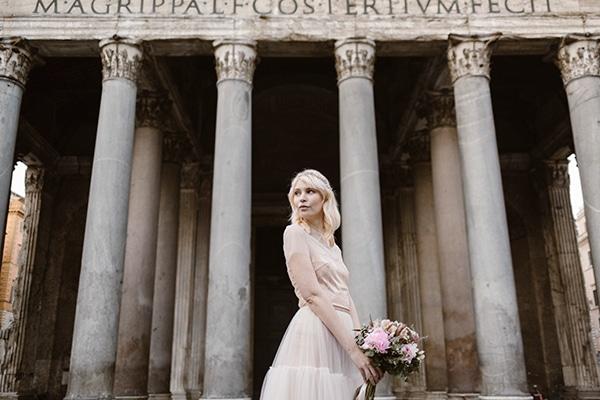 romantic-classy-wedding-styled-shoot-rome_12