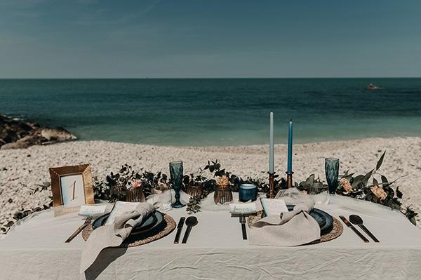 bohemian-beach-styled-shoot_20
