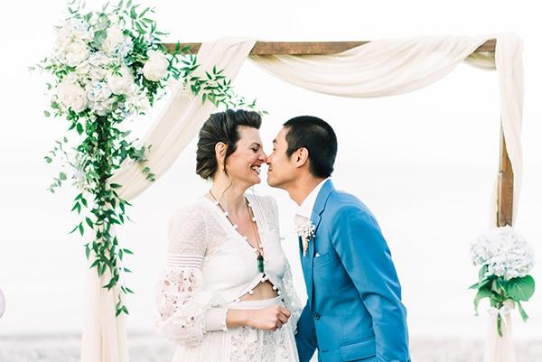 boho-chic-beach-wedding-greece_00