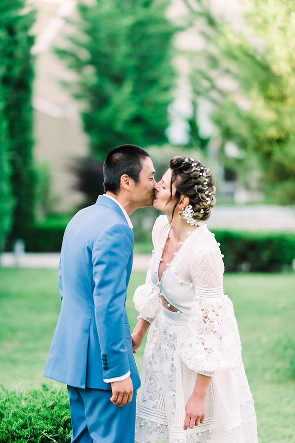 boho-chic-beach-wedding-greece_03x