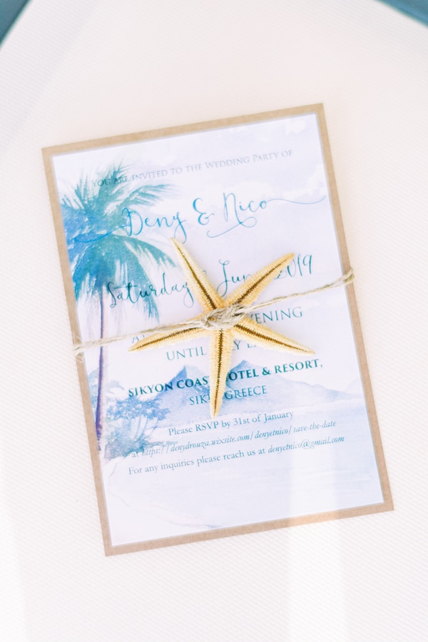boho-chic-beach-wedding-greece_05x