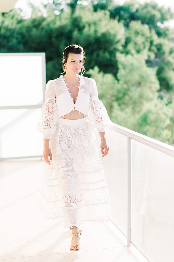boho-chic-beach-wedding-greece_07x