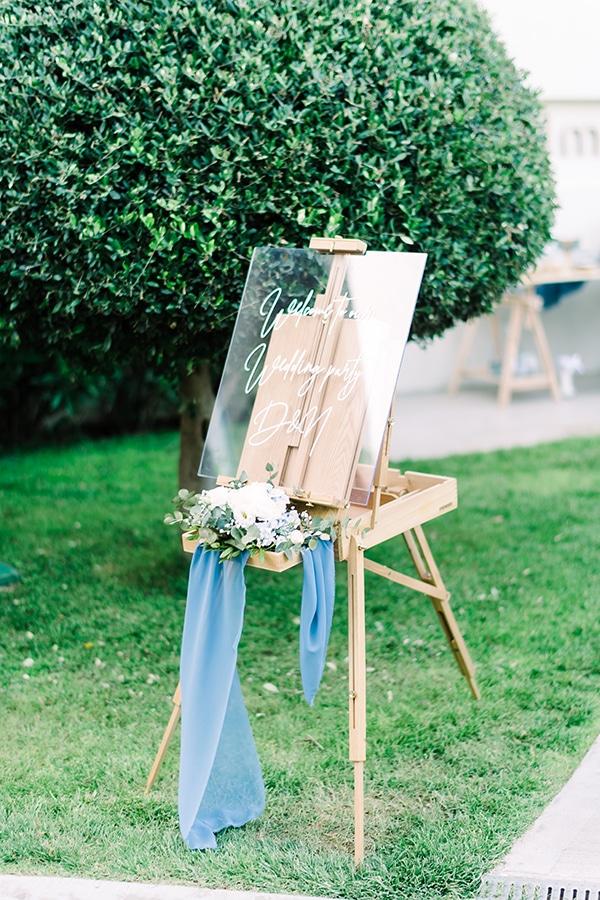 boho-chic-beach-wedding-greece_08x