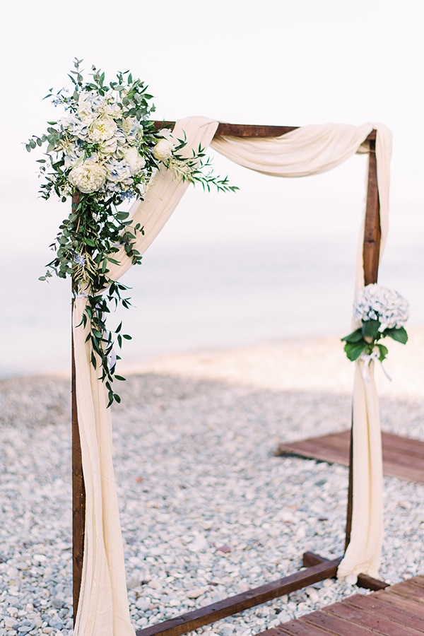boho-chic-beach-wedding-greece_09x