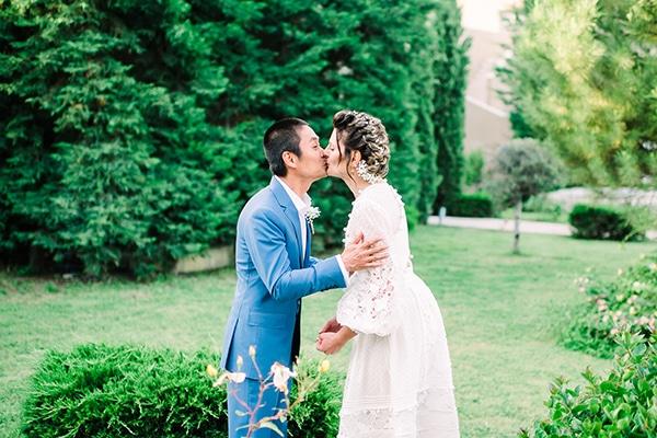 boho-chic-beach-wedding-greece_11