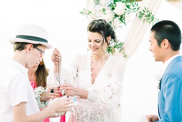 boho-chic-beach-wedding-greece_13