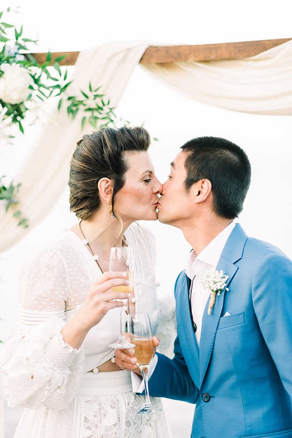 boho-chic-beach-wedding-greece_15