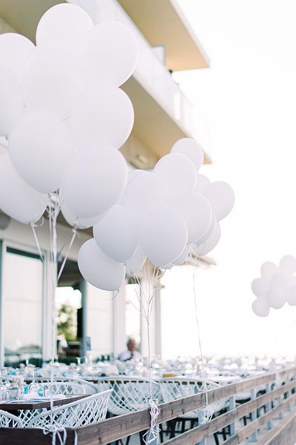 boho-chic-beach-wedding-greece_16
