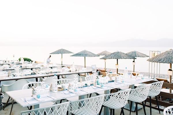 boho-chic-beach-wedding-greece_16x