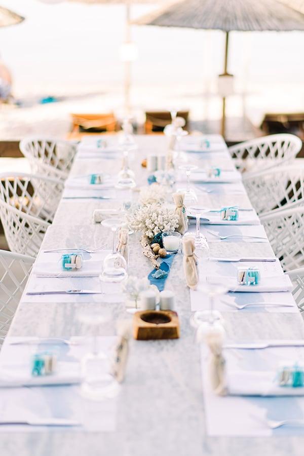 boho-chic-beach-wedding-greece_18