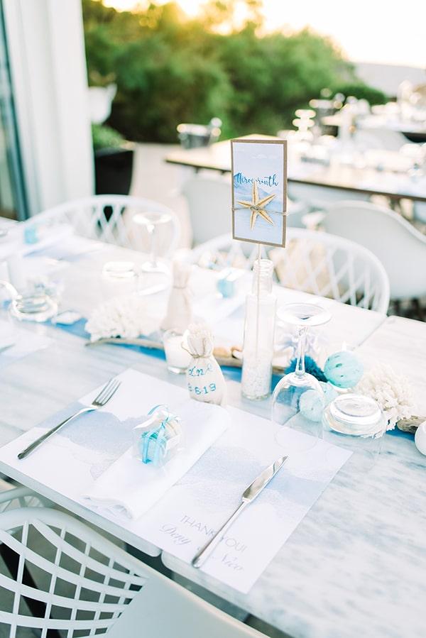 boho-chic-beach-wedding-greece_18x