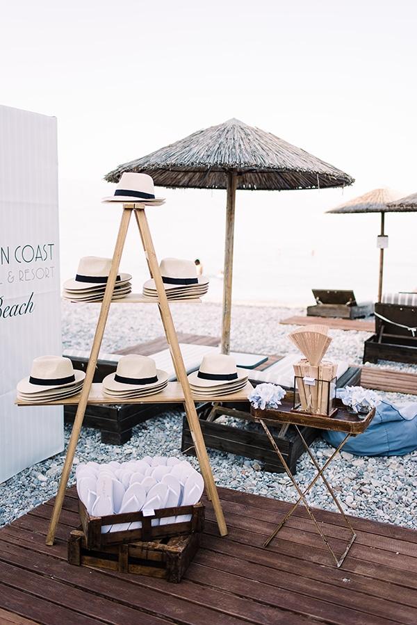 boho-chic-beach-wedding-greece_23