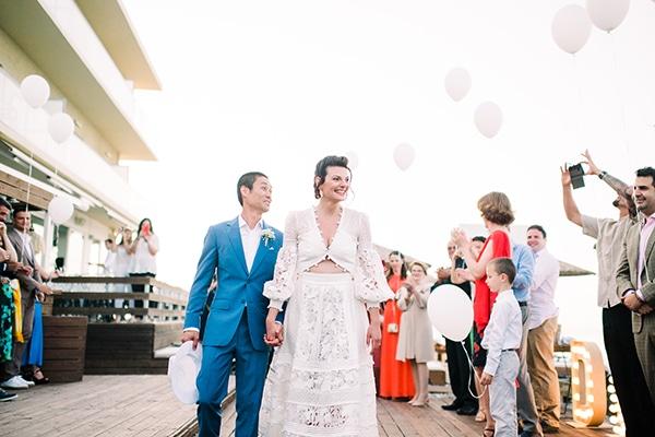 boho-chic-beach-wedding-greece_24
