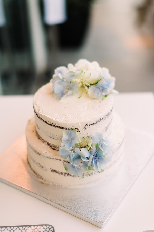 boho-chic-beach-wedding-greece_25