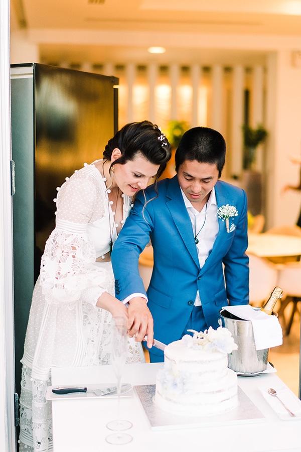 boho-chic-beach-wedding-greece_26
