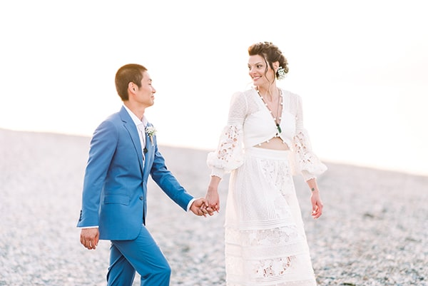 boho-chic-beach-wedding-greece_27