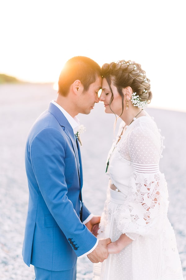 boho-chic-beach-wedding-greece_28
